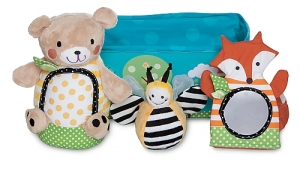 bee toys