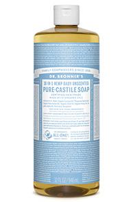 drbronners-babymild-liquid-soaps.jpg