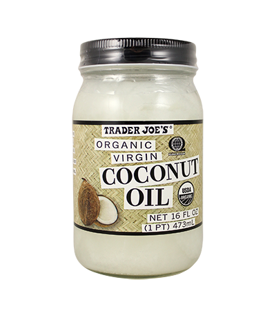 96070-organic-virgin-coconut-oil.png