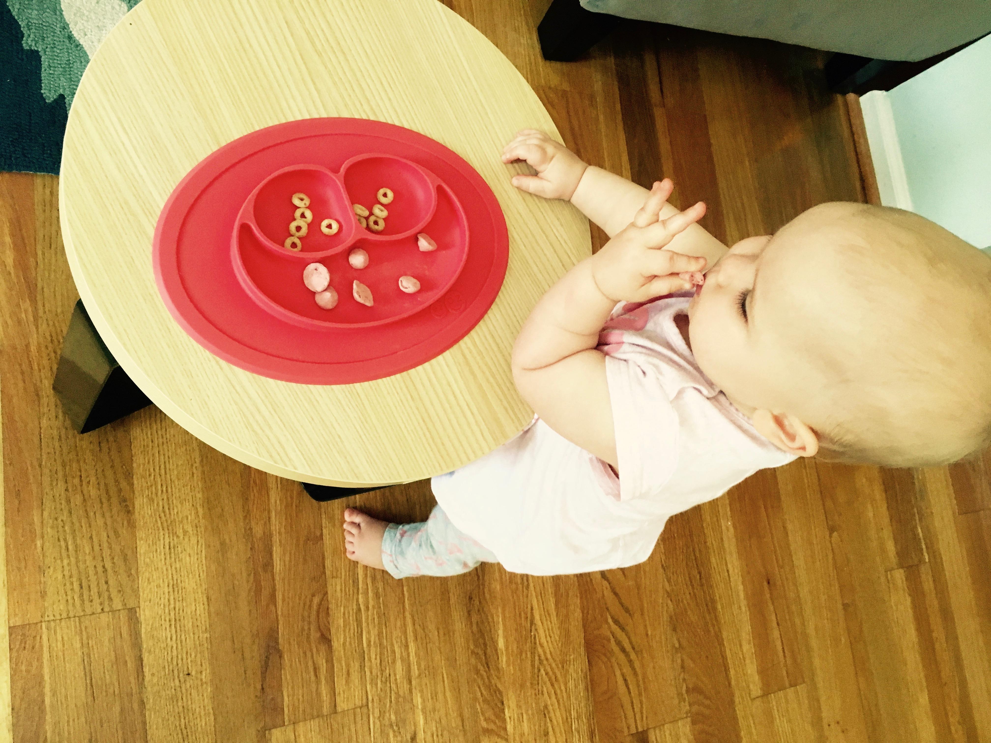 Baby Matras Ikea : Ikea spisestol baby ikea skrivebord stol barn archive ikea küche
