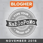 nablopomo_badge_2016-1