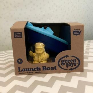 bath boat toy2