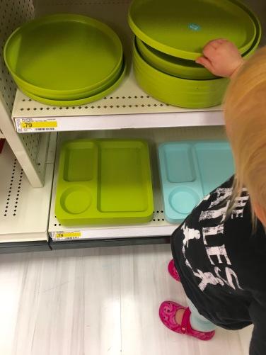 target kids plates3
