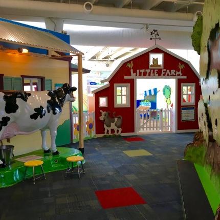 CMoR Farm2