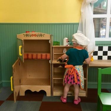 CMoR kitchen 3