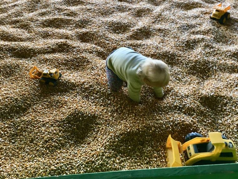 corn pit5