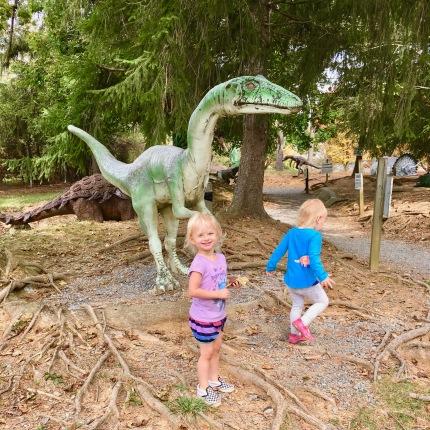 dinosaur land 8
