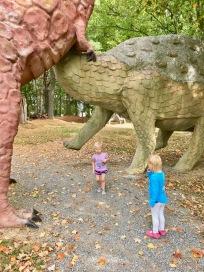 dinosaur land 9