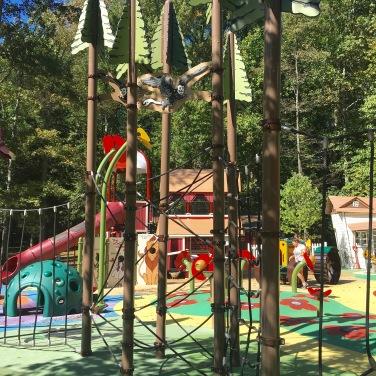 Oz Flying Monkeys