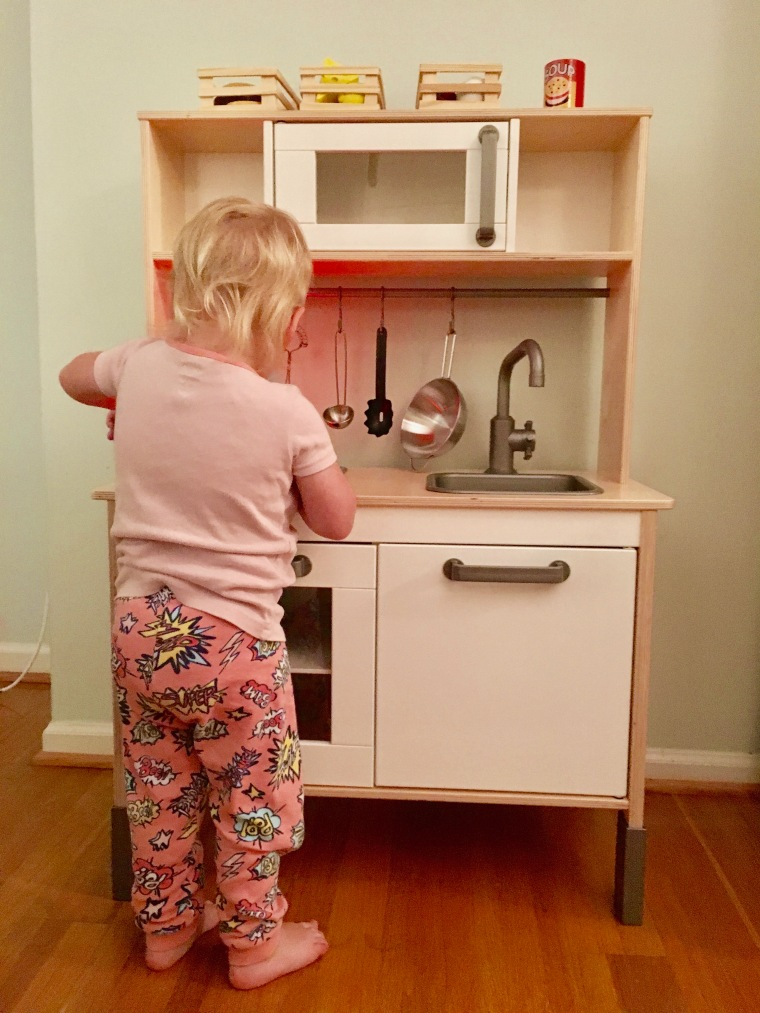 Ikea kitchen2