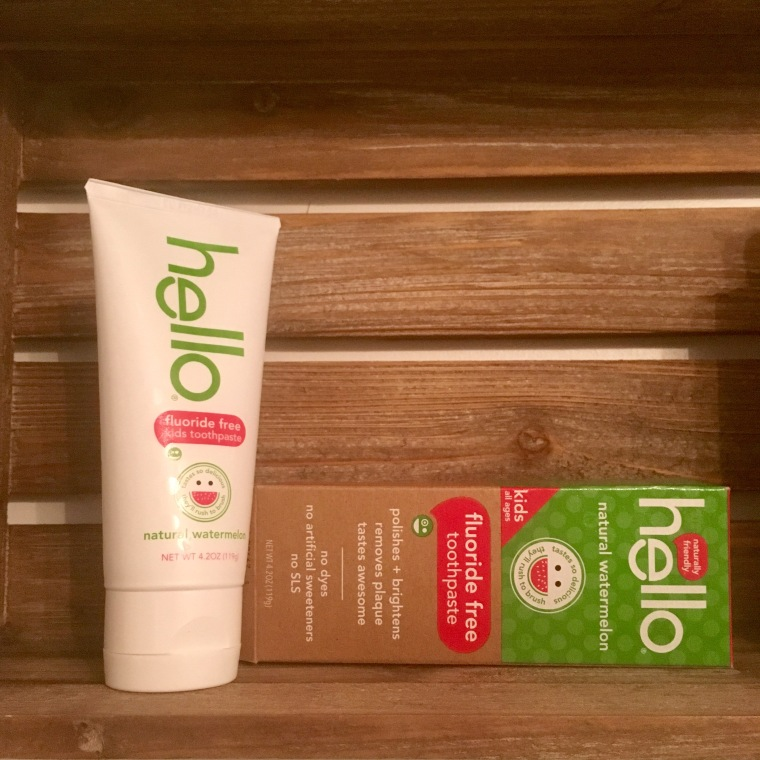 hello toothpaste2