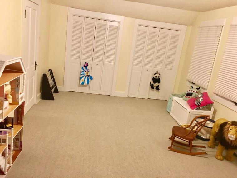 toddler room 2