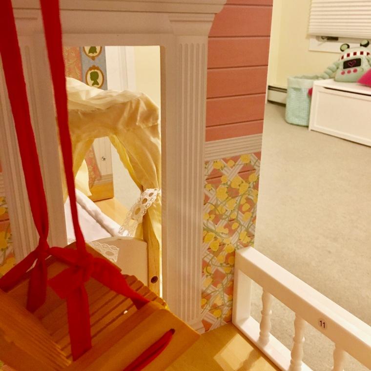 toddler room 3