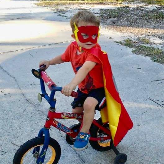 superhero xan 2