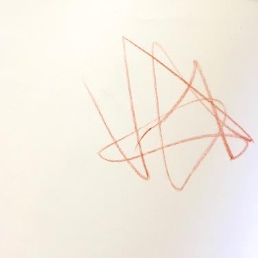 drawing1